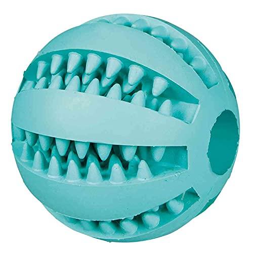TRIXIE -  Trixie 3259 Denta