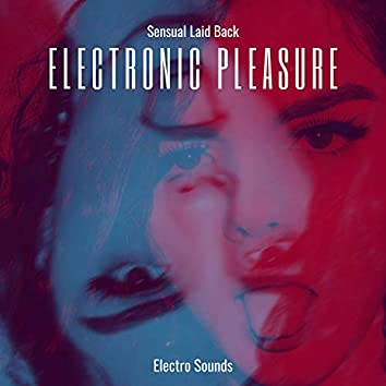 Electronic Pleasure - Sensual Laid Back Electro Sounds