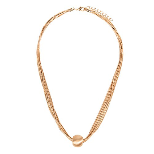 Parfois - Collar Blog - Mujeres