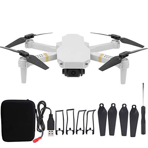 L702 Faltbare Drohne GPS Dual Kamera 4K High Definition Quadcopter 2,4 GHz RC Drohne