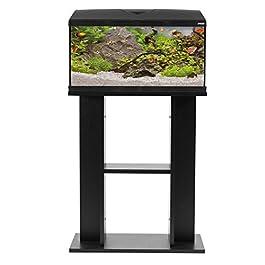 Zolux Aqua First Cabinet 60cm