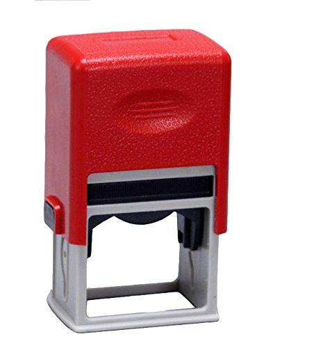 MXBAOHENG Machine de codage portative A3 pour imprimante de date et d'encre.