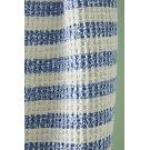 Cabana Striped Dish Towels, Set of 4 | Anthropologie