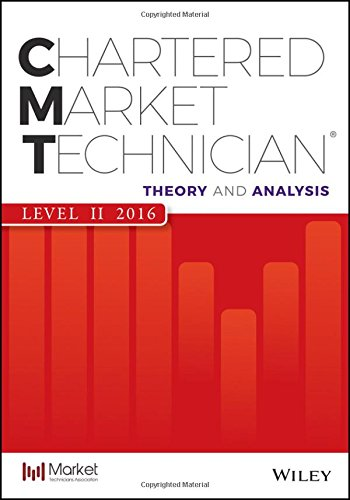 CMT Level II 2016: Theory and Analysis