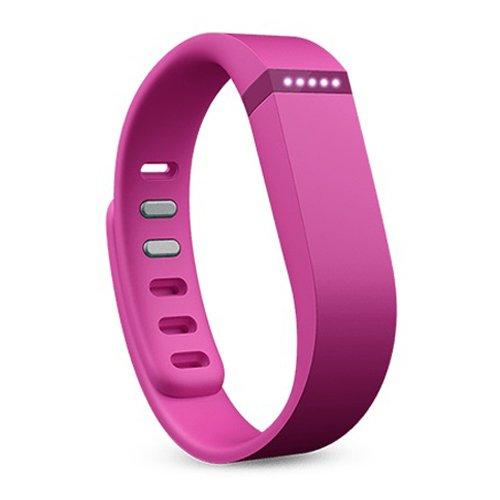 Fitbit Running - Best Reviews Tips