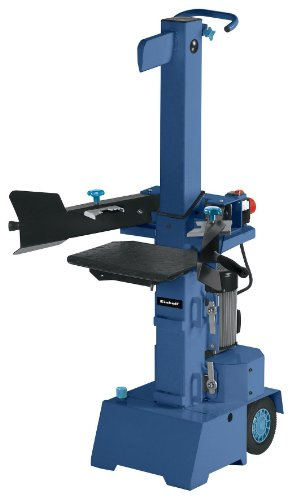 Einhell BT- LS 810 D Holzspalter