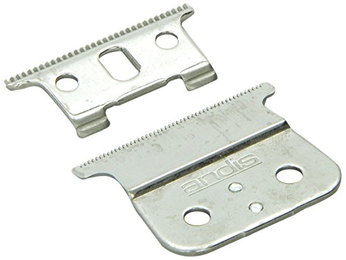 Andis 04521 Replacement T-Blade for T-Outliner Trimmer -  AS04521