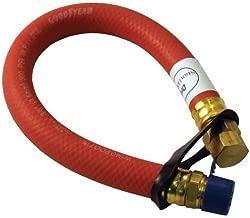 Best cub cadet oil drain tube Reviews