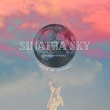 Sinatra Sky