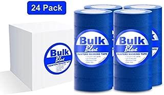 24 Pack 1.6