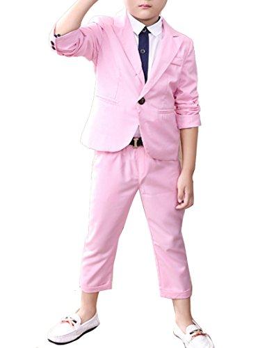 Women's Long Velvet Cardigan Open Front Vintage Outerwear Maxi Long Sleeve Blazers Coat Pink