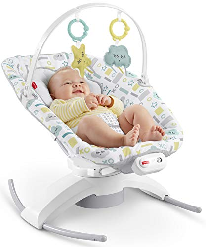 41XaFwCWAzL Best Soothing Baby Swing for Baby That Likes to Be Held 2021