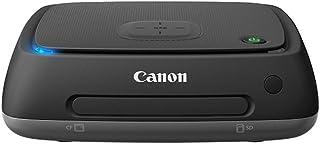 Canon Connect Station CS100 - Servidor multimedia, negro