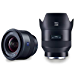 Zeiss Batis 2/25 Wide-Angle Camera Lens for Sony E-Mount Mirrorless Cameras (Renewed) (2103-750-cr)