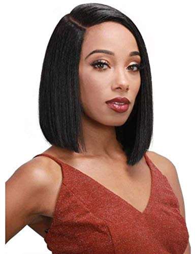 Best zury sis beyond lace front wig for 2020