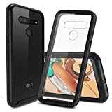 Cbus Wireless Total Protection Anti-Shock Case with