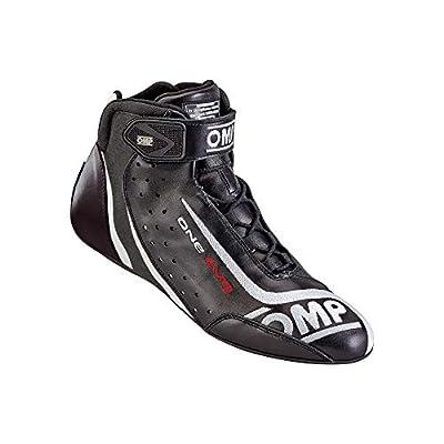 OMP One Evo Shoes