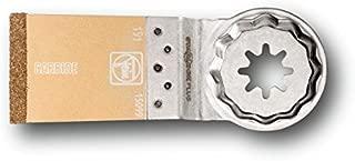 Best fein multi cutter blades Reviews