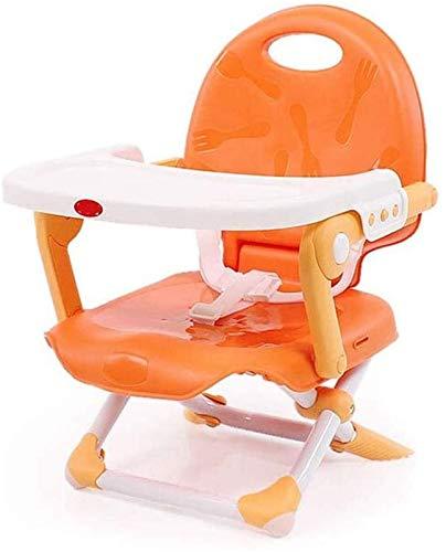 Seggiolone sicuro Seggiolone, seggiolino, seggiolino, seduta, ascensore, bambino, mangiatrice, sedia, seggiolino, regolabile, regolabile, tavolino, tavola, tavola, tavola, tavola, sedia da pranzo, pol