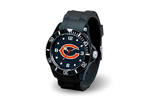 Sports Fan Jewelry & Watches