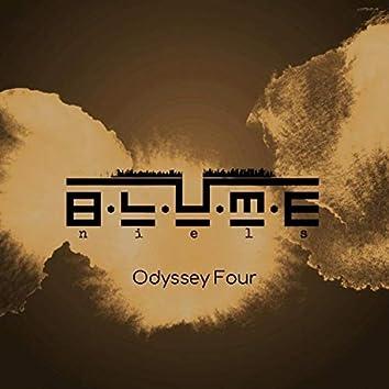 Odyssey Four