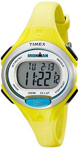 Timex Ironman...