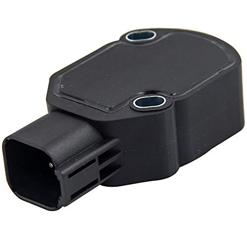 TPS APPS Throttle Position Sensor Accelerator Pedal Position Sensor for Dodge Ram 1998.5-2004 Dodge Ram 2500 3500 Cummins 5.9L Diesel Engine 3970084 3970085 53031575 530315