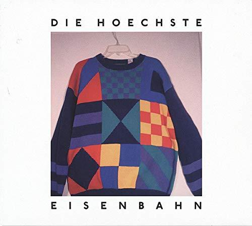 Schau in Den Lauf Hase [Vinyl LP]