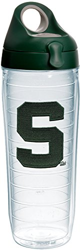 Tervis Michigan State University MSU Spartans Made...
