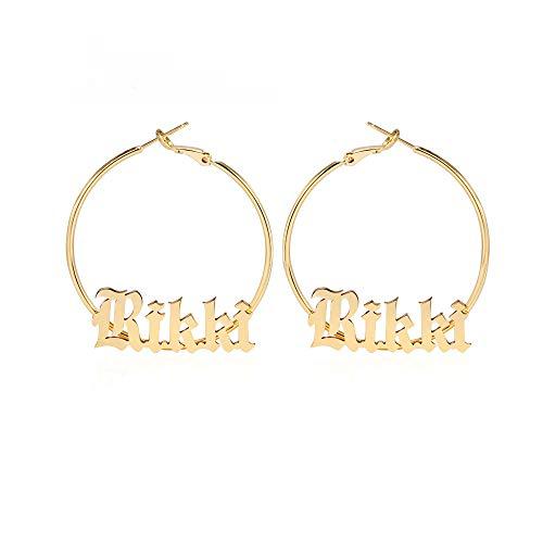 custom earings - 7