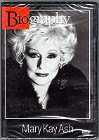 Mary Kay Ash [DVD] [Import]