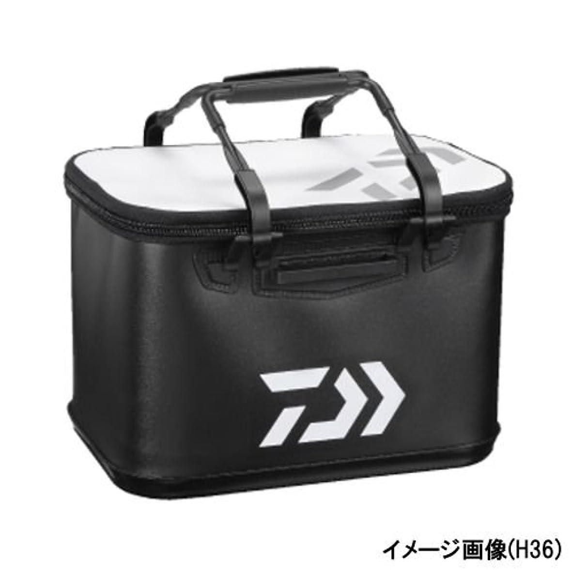 味葉順番ダイワ(Daiwa) イソ バッカン H40(J) ブラック