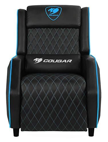Sofa marca Cougar
