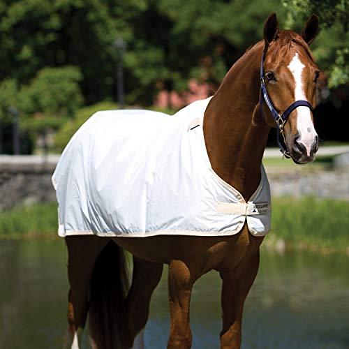 Horseware Waterproof Rug Liner 140cm