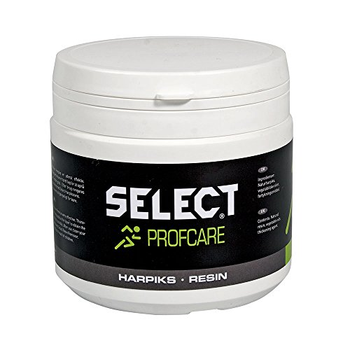 Select Profcare Harz, 500 ml, 7031000000