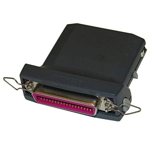 HP Jetdirect 200N L10C6502A Servidor de impresión