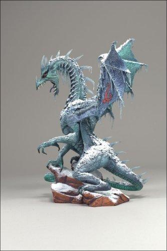 McFarlane Ice dragon [Spielzeug]