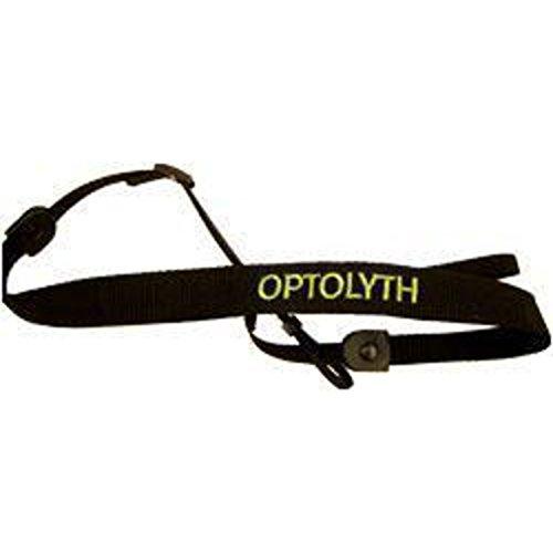 Optolyth Fernglas-Trageriemen Komfort
