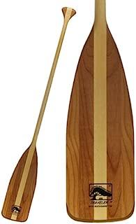 Bending Branches Traveler Canoe Paddle:51 in