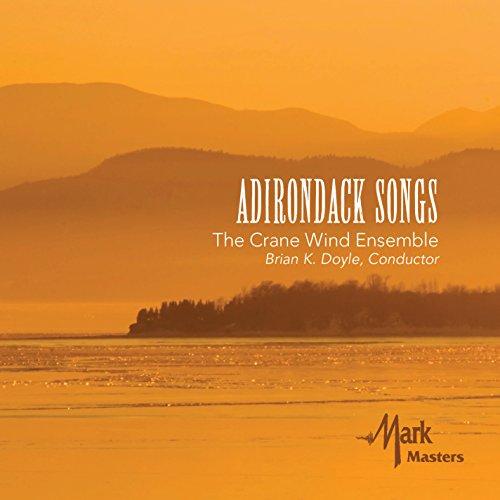 Adirondack Songs