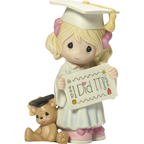 Best porcelain figurines collectibles for 2021