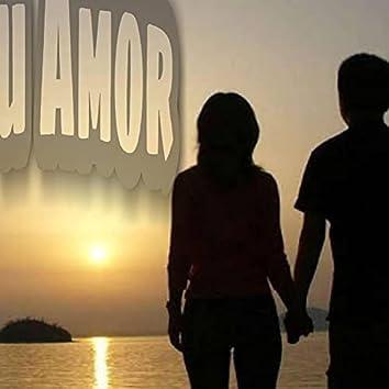 Sin tu amor (feat. Mc Gaby)