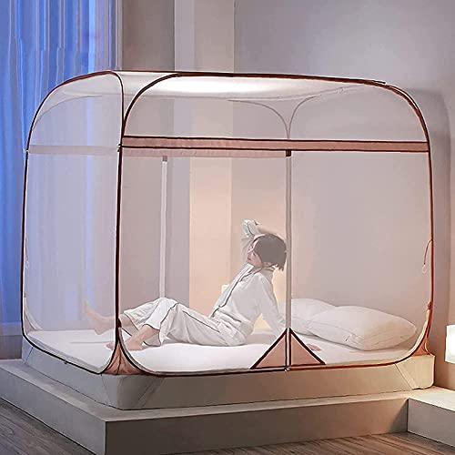 łóżka do sypialni ikea 180x200