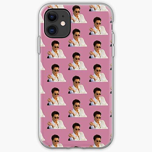 Kris Kylie Jenner Kardashian Kendall Kim Kardashians - Phone Case for iPhone 11, iPhone 11 Pro, iPhone XR, iPhone 7/8/SE 2020, Samsung Galaxy
