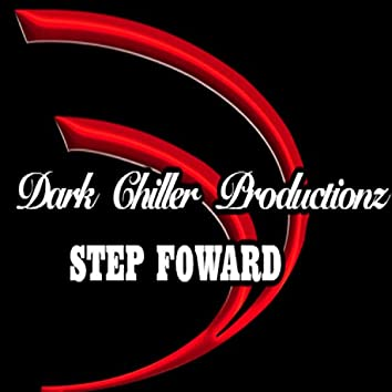 Step Foward