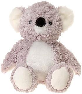 "Bean Bag Koala 15"" by Fiesta"