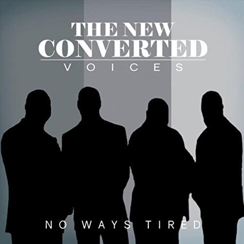 The New Converted Voices