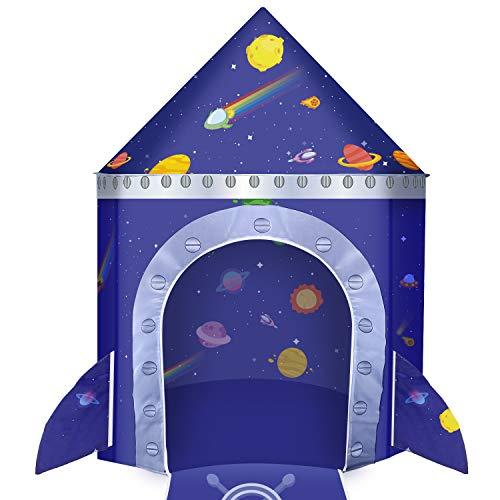 joylink Tienda de campaña Infantil, Interior Tiendas de Juego para Niños al...