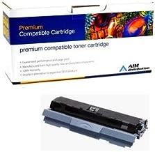 AIM Compatible Replacement for Sharp AL-800/888 Toner Developer Unit (3000 Page Yield) (AL-80TD) - Generic