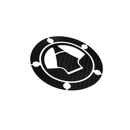 uso con paracord 550/Perros cuerda mosquet/ón c Juego de 2/mosquet/ón/ robusto Acero aleado Acero/ /Gancho con articulaci/ón giratoria para Collar de perro de banda /Mosquet/ón 58/mm